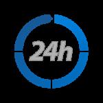 24h pożyczka online dostępność