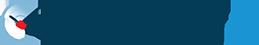chwilówkomat pożyczka logo