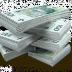 pieniadze pożyczki chwilówki