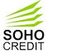 Soho pożyczka logo