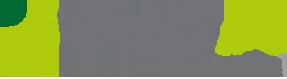 vivus - logo żyj po swojemu