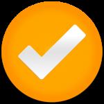 Ikonka tick - wybierz dobra pozyczke na raty