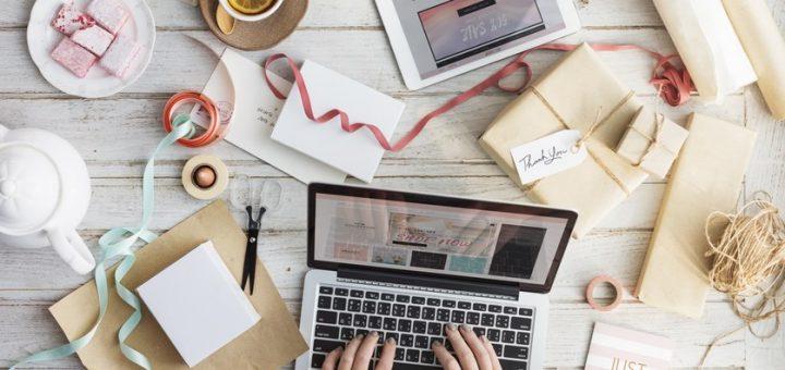Chwilówki nowe pożyczki przez interent przez laptopa.